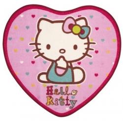 Koberec Hello Kitty
