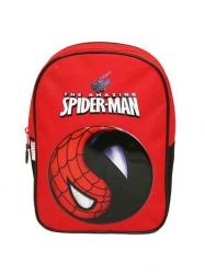 Batůžek Spiderman