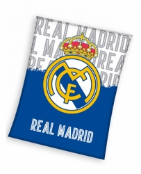 Deka FC Real Madrid