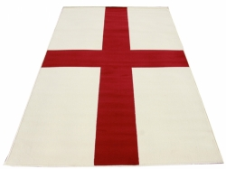 Koberec English Flag lunka
