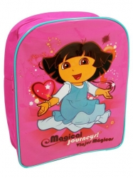 Batůžek Dora